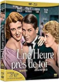 Una hora contigo / One Hour with You (1932) ( 1 Hour with You ) (Blu-Ray & DVD Combo) [ Origen Francés, Ningun Idioma Espanol ] (Blu-Ray)