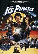 Best pirates 2 adult movie Reviews