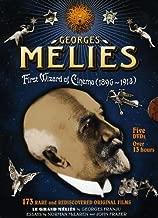 Best george melies dvd Reviews