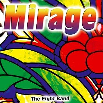 Mirage - Single