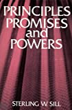 Principles, Promises and Powers (English Edition)...