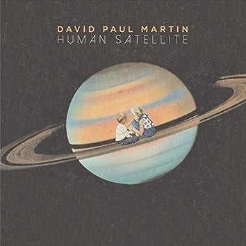 Human Satellite