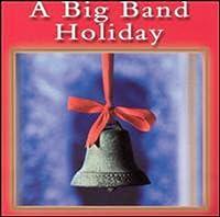 A Big Band Holiday