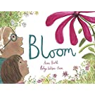 Bloom (Hope in a Scary World)