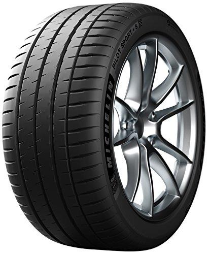 Michelin Pilot Sport 4S EL FSL - 255/35R19 - Sommerreifen