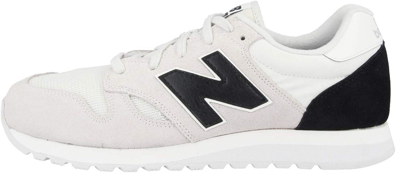 New Balance Schuhe U 520