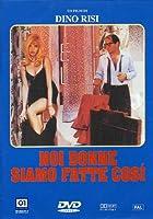 Noi Donne Siamo Fatte Cosi' [Italian Edition]