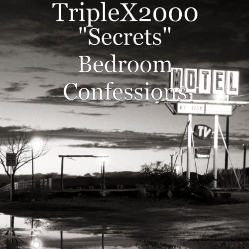 TripleX2000