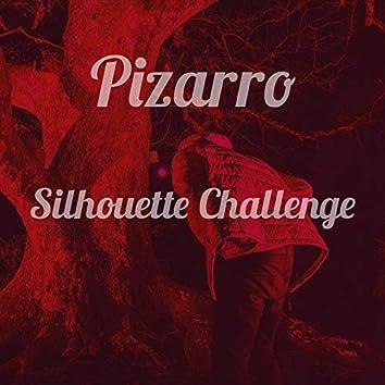 Silhouette Challenge