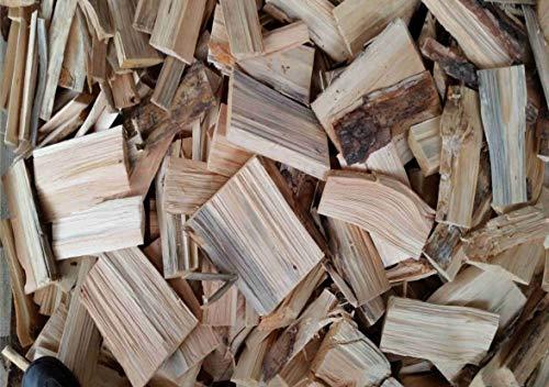 Anzündholz 30 Kg Anmachholz Anfeuerholz 2.Wahl Siehe Produktbeschreibung