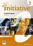 INITIATIVE 2 Sb Pk Cat - 9780230485877