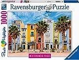 Ravensburger- Puzzle 1000 Piezas Foto & Paisajes (14977)