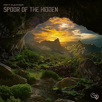 Spoor of the Hidden