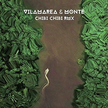 Chibi Chibi Rmx