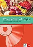 Con piacere A1 digital: DVD-ROM -