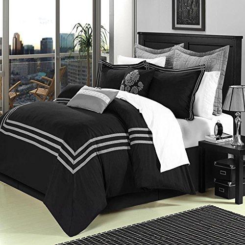 12 piece bed set - 6