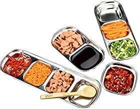 Best korean hot plate restaurant Reviews