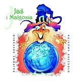 Jas i Malgosia