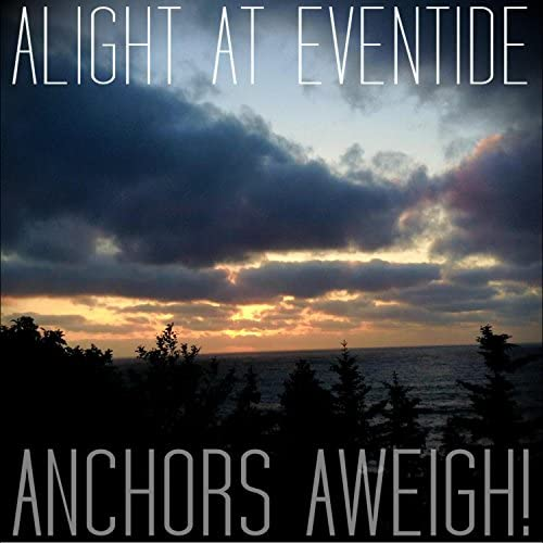 Alight at Eventide
