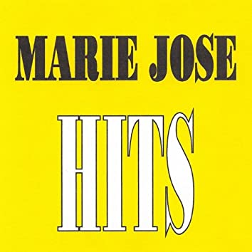 Marie José - Hits
