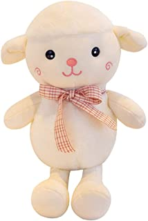 Best large stuffed lambs Reviews