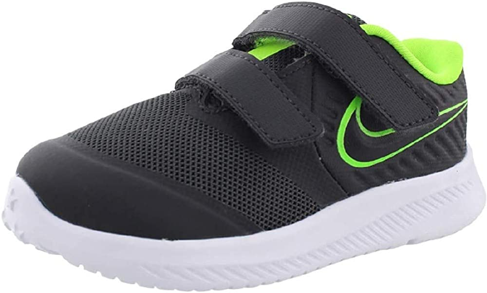 Nike Unisex-Child Super Special SALE held Star Runner Tucson Mall 2 Sneaker TDV