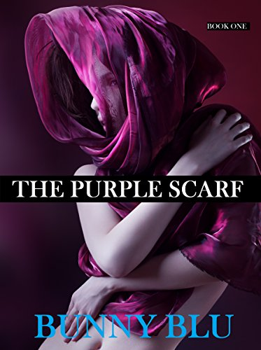 The Purple Scarf (The Rainbow Collection Book 1)