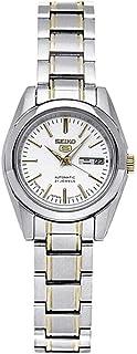 سيكو ساعة رسمية ,للنساء,ستانلس ستيل,SYMK 19 J1