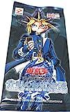 遊戯王 青眼の白龍伝説 LEGEND OF BLUE EYES WHITE DRAGON 1パック
