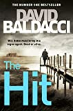 The Hit (Will Robie Book 2) (English Edition)