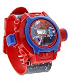 Superman Kids Watches Review and Comparison