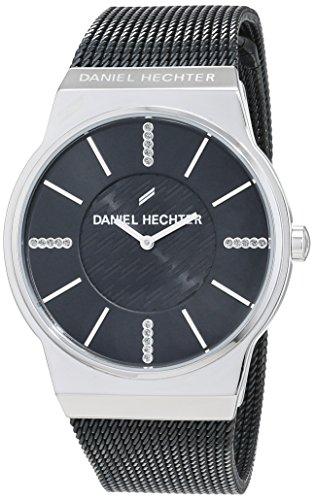 Daniel Hechter DHD 001-AM