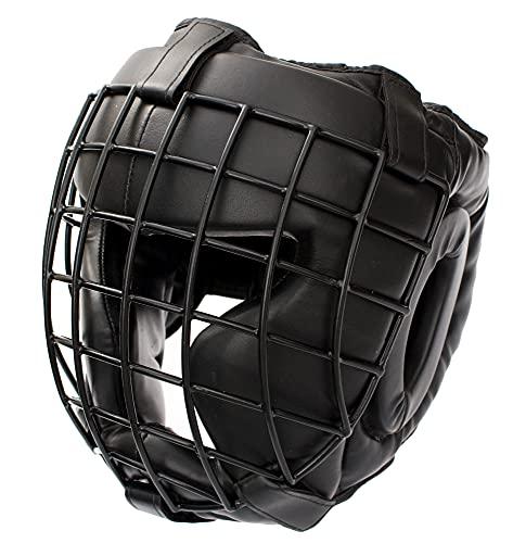 Evolution Kopfschutz Helm für...