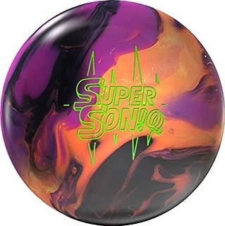 Storm Super Son!Q