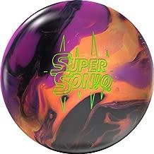 Best storm soniq bowling ball Reviews