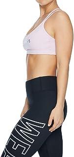 Rockwear Activewear Women's Li Double Strap Bra From size 4-18 Low Impact Bras For