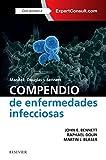 Compendio de enfermedades infecciosas