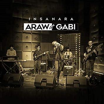 Araw At Gabi