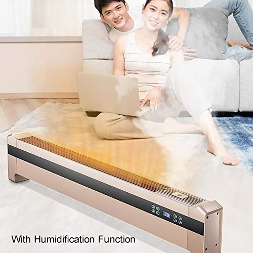 Heater Calentadores y estufas de exterior