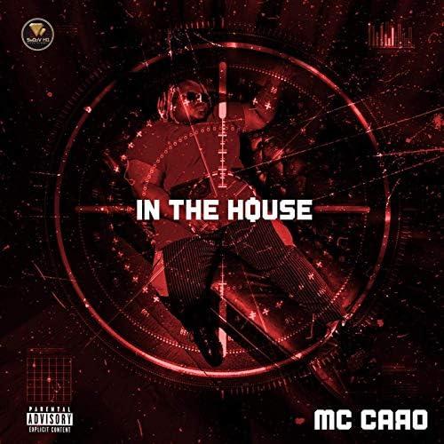 MC CARO