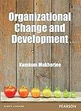 Organizational Change and Development 1/