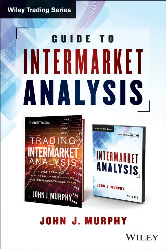 Guide to Intermarket Analysis (Wiley Trading)