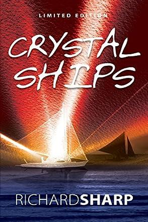 Crystal Ships