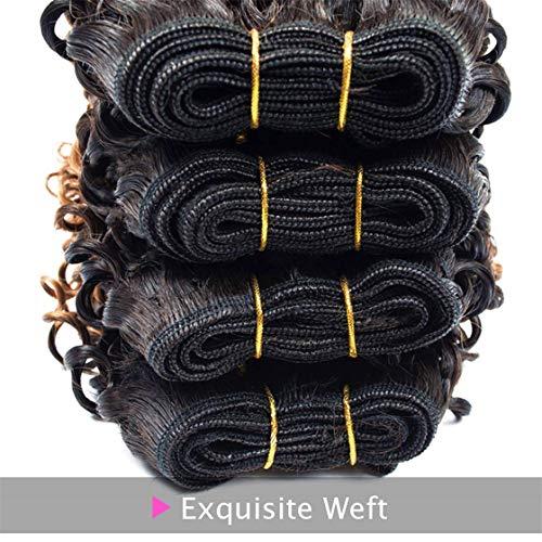 Buy cheap weave hair online _image4