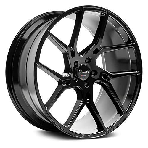 gianelle wheels - 1