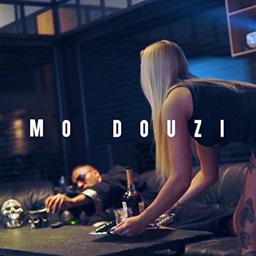 Mo Douzi