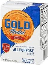 Gold Medal, All Purpose Flour, 2 lb