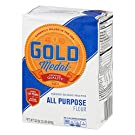 Gold Medal, All Purpose Flour, 2 lb