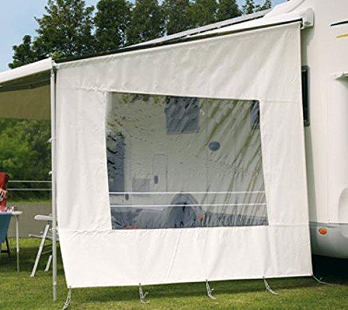 Thule 34420 Campingbedarf, Standard