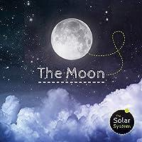 The Moon (Solar System)